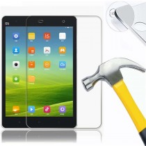 Tempered glass Toughened protective screen protector Film for Xiaomi Pad MiPad