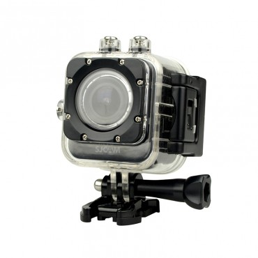 SJCAM M10+ 2K (M10 Plus) Gypo Action Camera with WiFi
