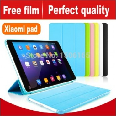 Xiaomi mi pad cover & Screen protection film