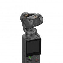 FIMI PALM 3-Axis 4K HD Handheld Gimbal Camera Stabilizer