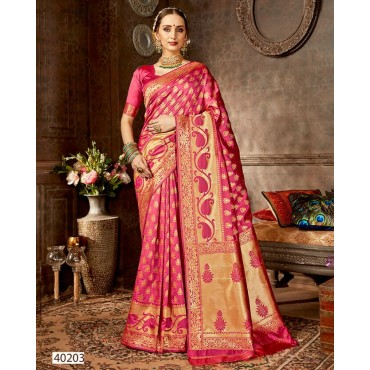 Traditional Indian saree Embroidered Saris Include tops skirt Indian dress Sarees