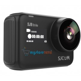SJCAM SJ9 Strike 4K Action Camera
