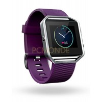 Fitbit Blaze Smart Fitness Watch (Fitbit) in Nepal 2888MSN99