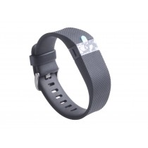 Fitbit Charge HR Wireless Activity & Heart Rate Wristband