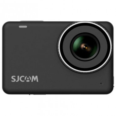 SJCAM SJ10 Max Action Camera - 4K Camcorder Action Camera
