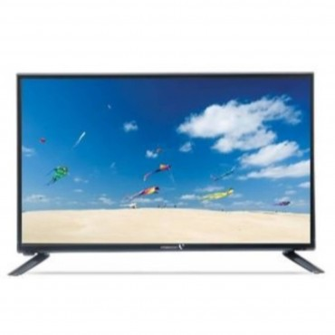 Videocon VRU32HH 32 Inch HD Ready LED TV