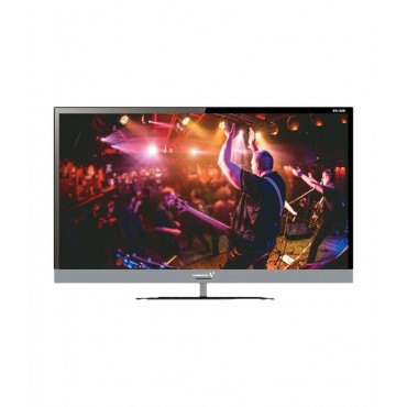 Videocon LED32DN4SMART HD Ready Smart LED TV