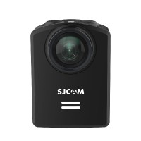 SJCAM M20 Air - Smallest Action Camera