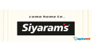 Siyaram's Suitings & Shirtings