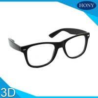 Hony Interpolated 3D Glasses - HONY3D Glasses