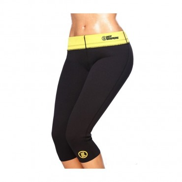 Neoprane Hot Shaper Pant