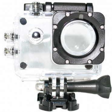 Original SJCAM Waterproof Housing For SJ4000 / SJ4000 WiFi / SJ4000 Plus Action Camera