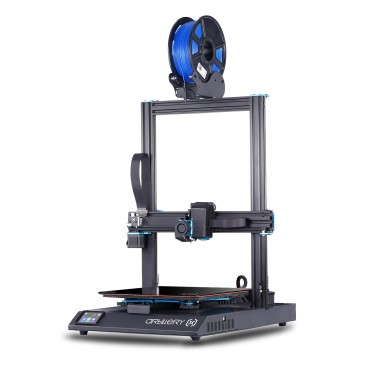 Sidewinder X1 3D Printer Kit with 300*300*400mm