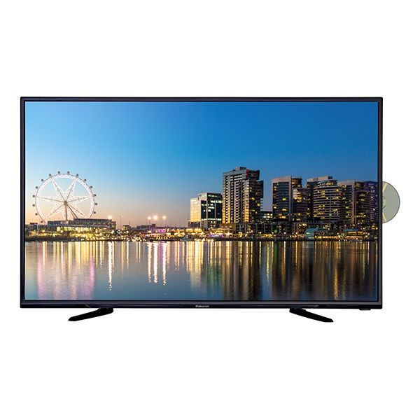 Palsonic Android Smart Television