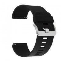 FitBit Blaze Strap Replacement : Silicon Band For FitBit Blaze