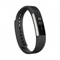 Silicon Band For FitBit Alta / Alta HR