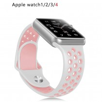 Band For Apple iWatch Series 1/2/3/4