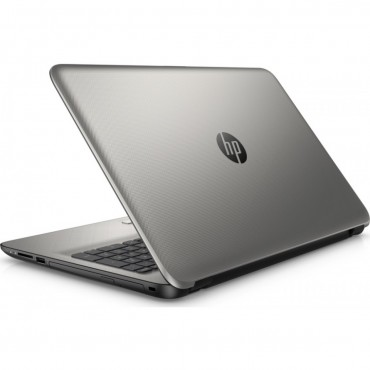 HP 15-ac101TU Notebook