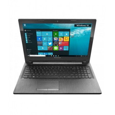 Lenovo G50-80 Notebook
