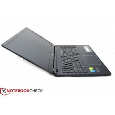 Acer Aspire Core i5 Ultrathin Notebook (V5-473)