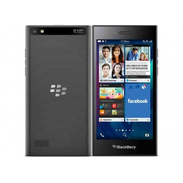 BlackBerry Leap 4G