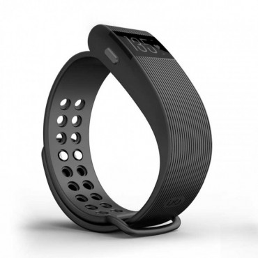 Bluetooth Smart Watch Heart Rate Monitor Wristband