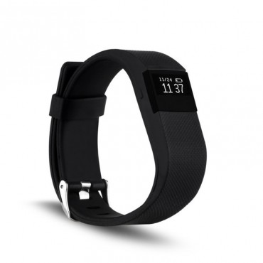 Fitness Tracker Heart Rate Monitor Smart band