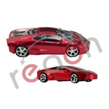 ew Portable Mini Car Shape Speaker With TF/USB/FM Radio Music MP3 Player nepal