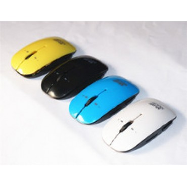 hot sale mini cute mouse MP3 player with micro TF card slip plastic mp3 player