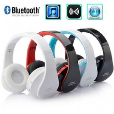 Handsfree Headphones Earphone