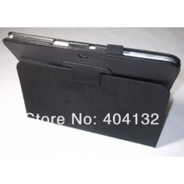 Folding Folio PU Leather Case For Samsung Galaxy Tab 3 10.1 Case in nepal