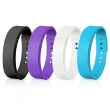 Lastest Bluetooth 4.0 Waterproof Sports Smartband Wristband With Smart Alert Activity and Sleep Monitor PK Fitbit in nepal