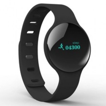 smart wristband Passometer Sleep Tracker Smart reminder Bluetooth intelligent band smart watch Android Wear sansui in nepal