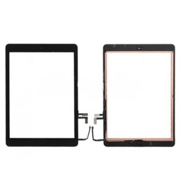 Touch Screen Glass For iPad Air 5 touch panel Digitizer in Nepal