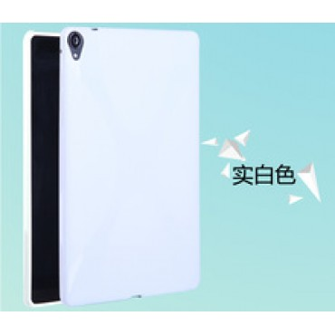 Ultra-Thin tpu Slim Case Function Will only fit HTC Nexus 9