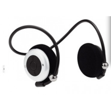 Universal Bluetooth Headset HD call comfortable sports Headphone high quality