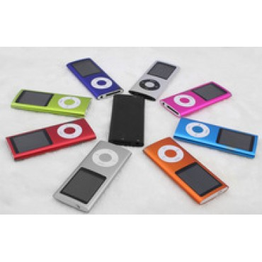 Speaker Sport Mp4 Player in Nepal.