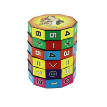 Delicate Newest Design children education learning Math Toys in Nepal.