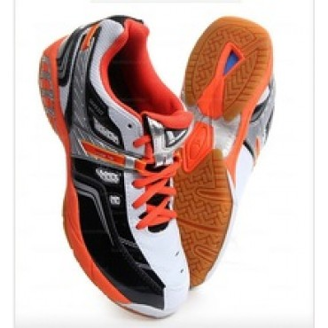 New Sneakers Badminton Shoes in Nepal.