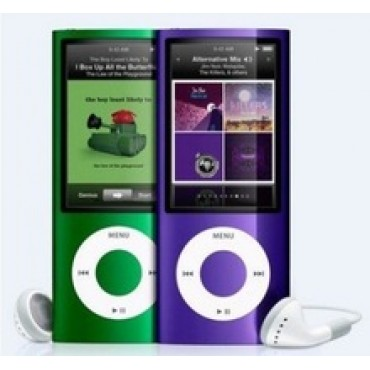 Mp4 Music Player with TF Slot For Sports. in Nepal.