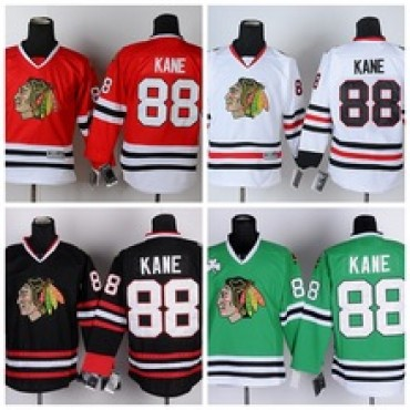 Chicago Blackhawks Hockey Jerseys  in Nepal.