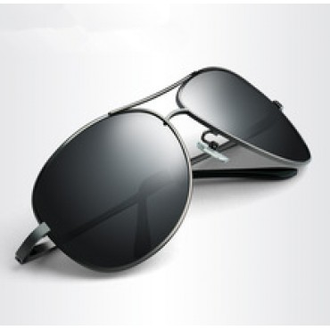 coating sunglass high quality sunglasses me in nepal