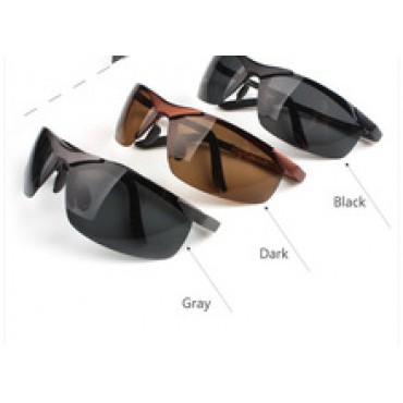 Fashion cycling eyewear