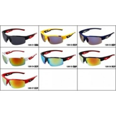 fun & sports sunglass in Nepal.