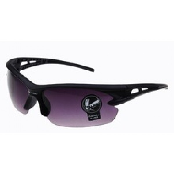 New Fashion Cycling Eyewear Glass in Nepal.