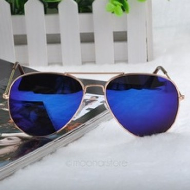 Protection Aviator Sun Glasses Eyewear Accessories