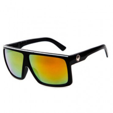 Sol Feminino Fashion Sunglasses in Nepal.