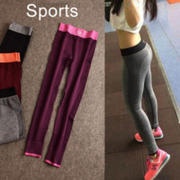 women sport trousers running pants gym in Nepal.