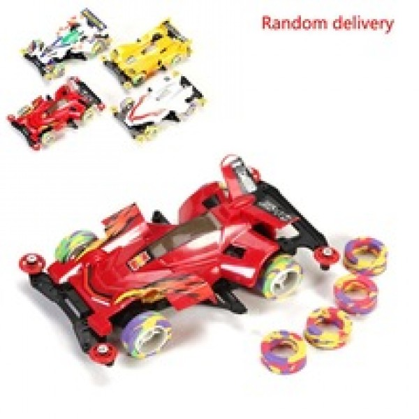 4WD Racing Toy Car Buggy Battery Force Control Speed Race Car Toys for kids Children Gift Toy  in nepal