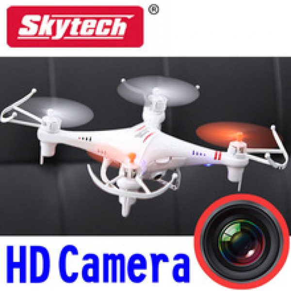 professional rc helicopter Remote Control Quadcopter Toys Ar. Drone With Camera drone